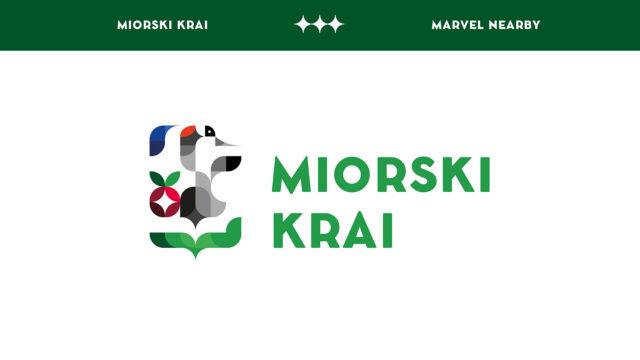 Miorski Krai
